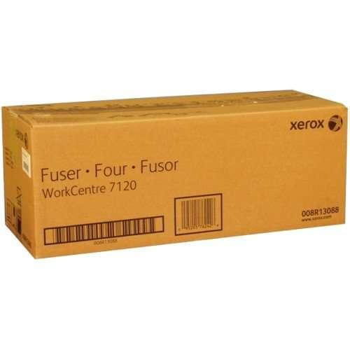 Xerox Fuser Unit 008R13088