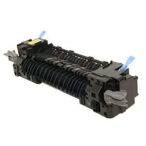 Xerox Fuser Unit 675K78363
