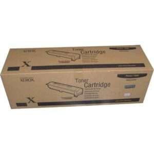 Xerox Toner Black 113R00668