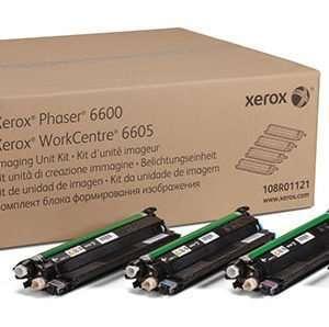 Xerox Imaging Unit Kit 108R01121