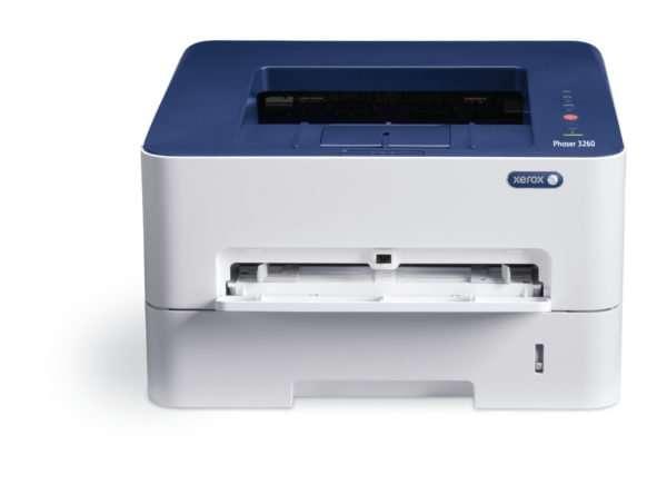 XEROX Phaser 3260 V_DNI