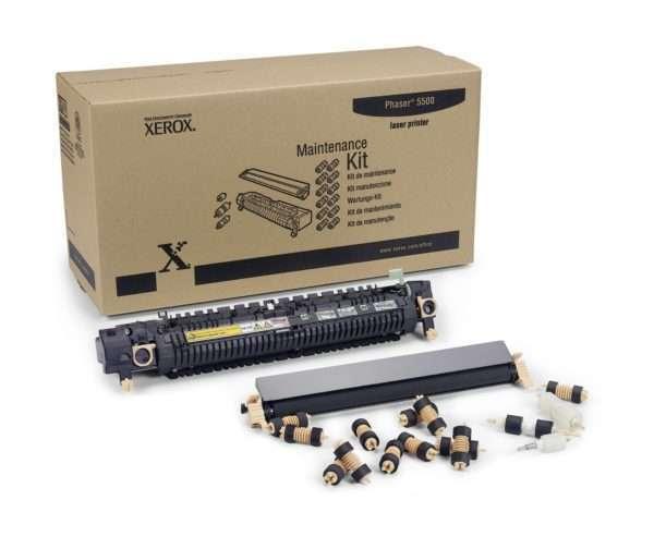 Xerox Maintenance Kit 109R00732