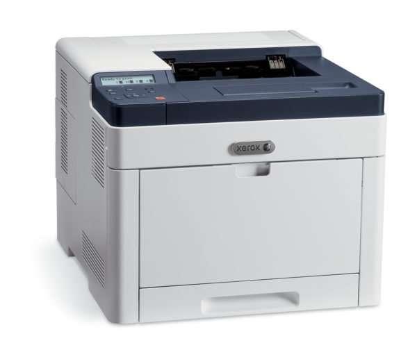 XEROX Phaser 6510 V_N