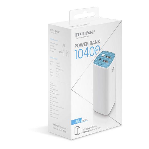 tl-pb10400-3