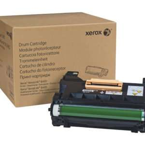 Xerox Drum Cartridge 101R00554