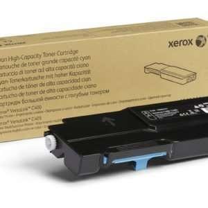 Xerox Toner Magenta HC 106R03519