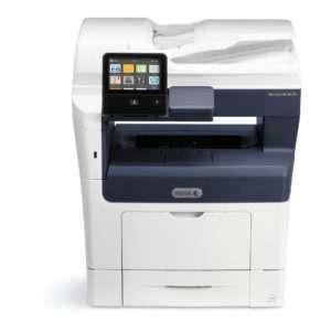 Xerox VersaLink B405 V_DN