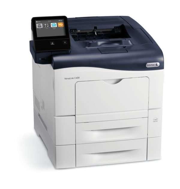 Xerox VersaLink C400 V_DN