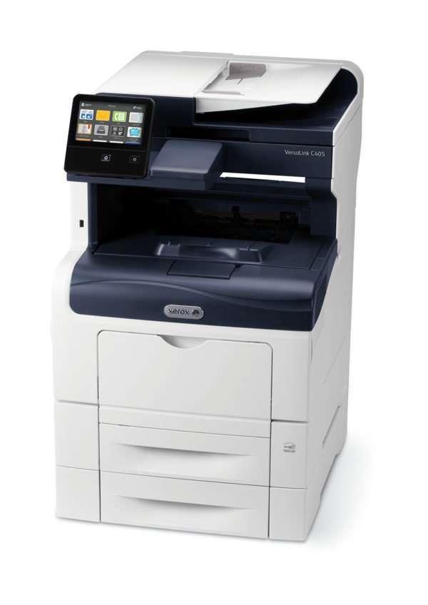 Xerox VersaLink C405 V_N