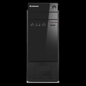 Lenovo S510-3