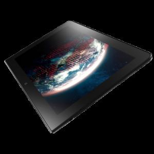 Lenovo Thinkpad Tablet 10 Gen2-1