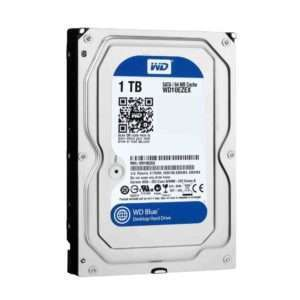 Western Digital Blue 1TB SATA3 3,5""