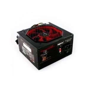 Approx Τροφοδοτικό APP500PS ATX 500W