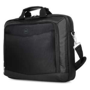 "DELL Carrying Case Pro Lite Business 16"" (460-11738)"