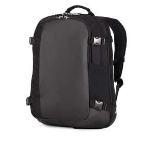 "DELL Carrying Case Premier Backpack 15.6"" (460-BBNE)"