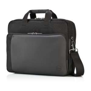 "DELL Carrying Case Premium Attache 13.3"" (460-BBNK)"