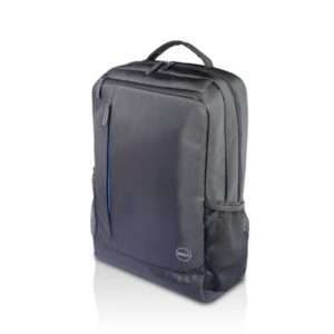 "DELL Carrying Case Essential Backpack 15.6"" (460-BBYU)"