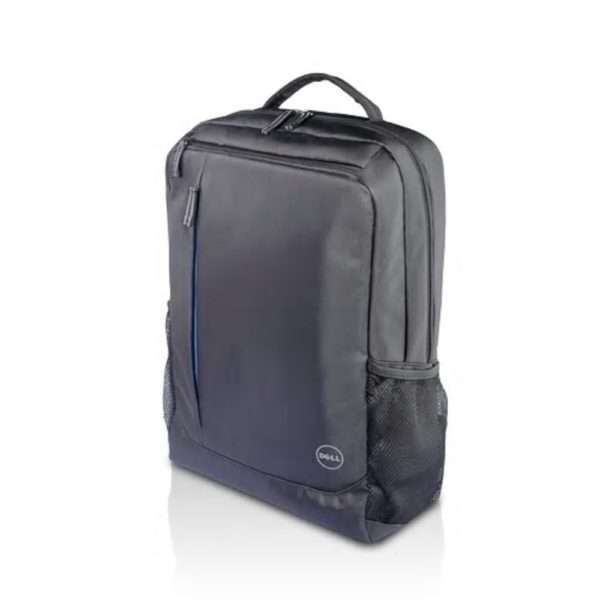 """DELL Carrying Case Essential Backpack 15.6"""" (460-BBYU)"""