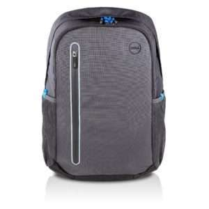 "DELL Carrying Case Urban Backpack 15.6"" (460-BCBC)"