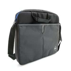 "DELL Carrying Case Essential Topload 15.6"" (460-BBNY)"