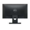 "DELL Monitor E2016HV 19.5"" LED"