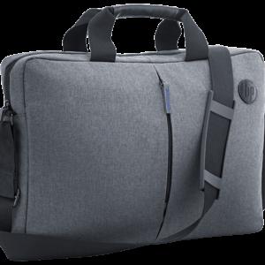 """HP Carrying Case 15.6"""" (K0B38AA)"""
