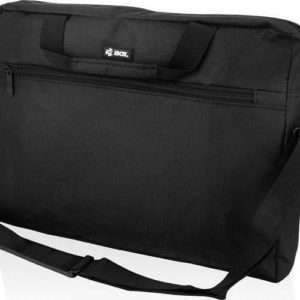 "IBOX Carrying Case 15.6"" TN6020"