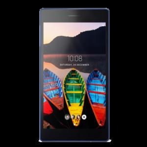 Lenovo TAB3 7 Essential QuadCore 7 &quot IPS 8GB Black