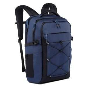 """DELL Carrying Case Energy 2.0 Backpack 15"""" (460-BCGR)"""