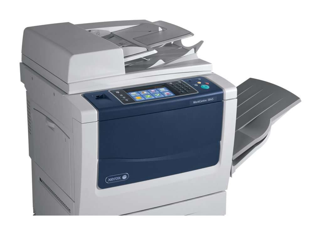 Xerox Fuser 109R00751