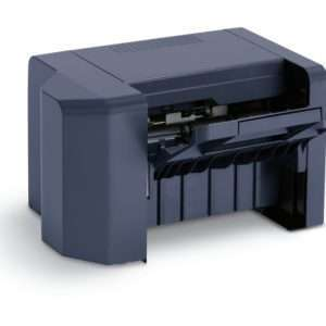 Xerox Finisher (500 sheet, 50 sheet Stapler) 097S04952