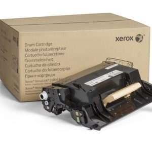 Xerox Drum Cartridge 101R00582