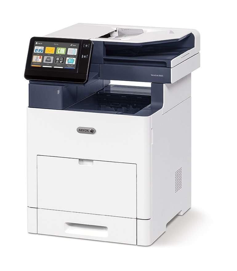 Xerox VersaLink B605 V_X
