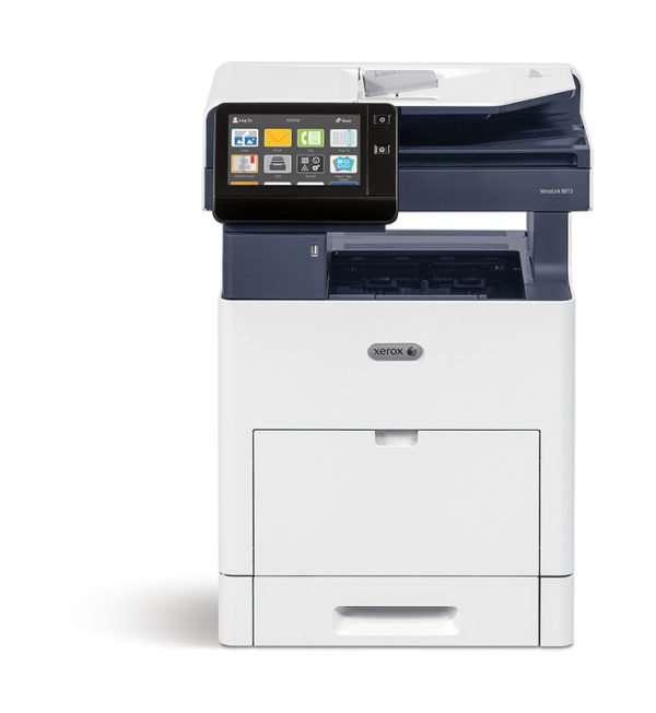 Xerox VersaLink B615 V_XL