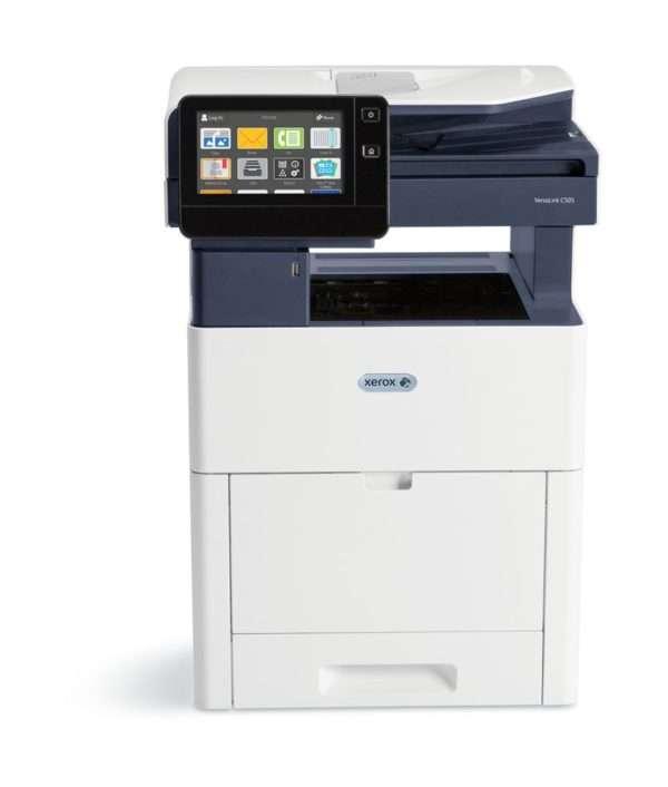 Xerox VersaLink C505 V_S