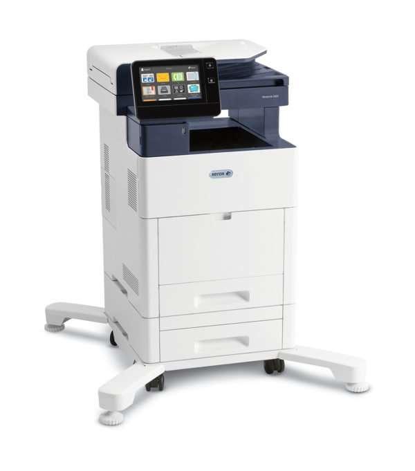 Xerox VersaLink C605 V_X