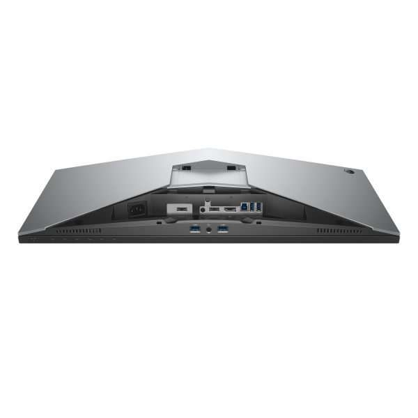 """DELL MONITOR ALIENWARE AW2518HF 25"""", LED, OSD, HDMI, DisplayPort, Height Adjustable, FREESYNC"""