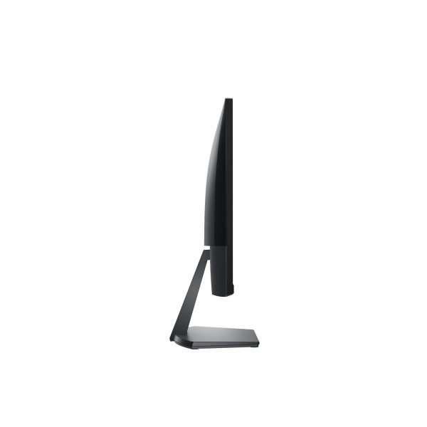 DELL Monitor SE2219H 21.5'' IPS, HDMI, VGA