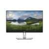 """DELL Monitor S2319H 23"""" IPS, FHD, HDMI,VGA, Speakers"""