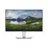 "DELL Monitor S2419H 23.8"" IPS, FHD, Infinity Edge, HDMI, Speakers"