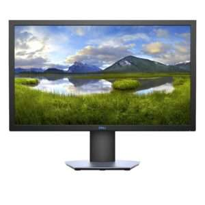 "DELL Monitor S2419HGF 23.8"" Gaming LED, 1ms, FHD 144Hz, HDMI, Display Port"