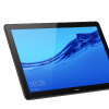 "Huawei MediaPad T5 10"" 2GB/16GB WiFi Tablet Black"