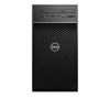 DELL Workstation Precision 3630 Xeon E-2136/1T+SSD256G/16G/P620, Win10 Pro