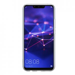 Huawei Mate 20 lite Dual 64G Black