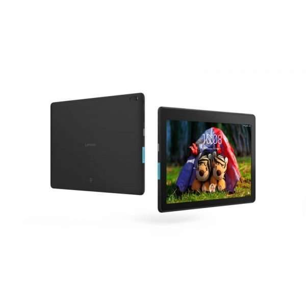 Lenovo TAB E10 HD-IPS 16GB/1GB Black