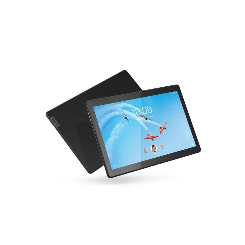 Lenovo TAB M10 OctaCore 2GB/16GB FHD-IPS WiFi Black