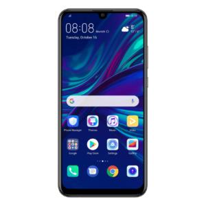 Huawei P Smart 2019 Dual 64G Midnight Black