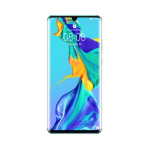 Huawei P30 Pro Dual 8G+256G Breathing Crystal