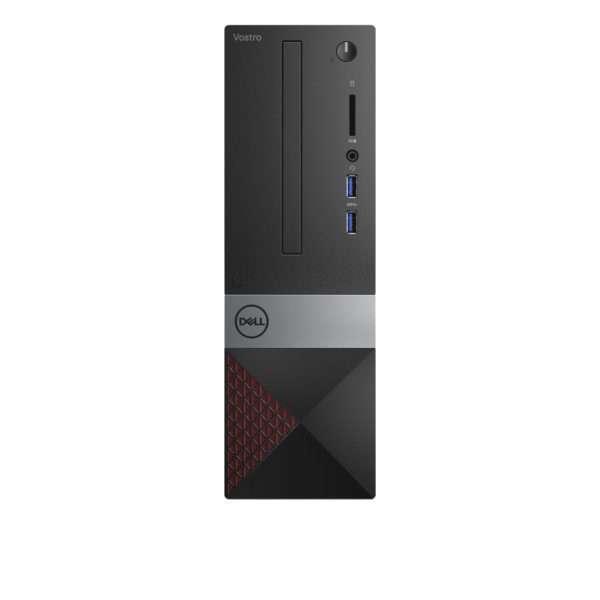 DELL Vostro 3470 SFF/i3-8100/4GB/1TB/Win10 Pro