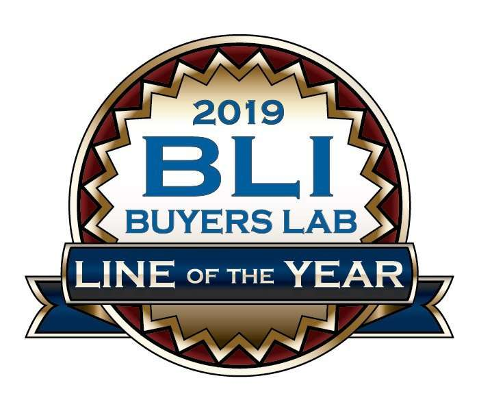Βραβεία «Καλύτερη Σειρά για το 2019» και «Εξαιρετικής Απόδοσης»